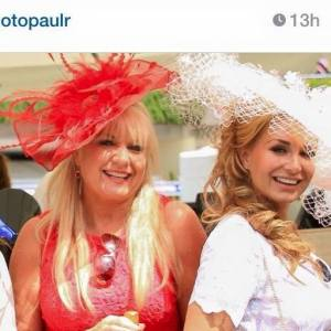 Court and Me Ascot 2015