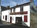 mariners_arms_the_braunton_2a