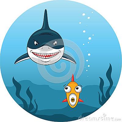 blue fish dating website
