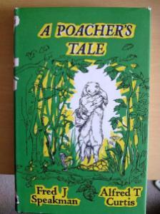 POACHERS TALE